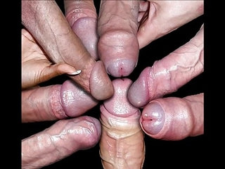 fetish tube